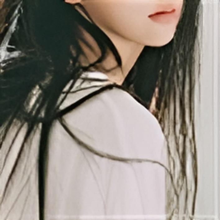 [ 淺藍 ] 介紹