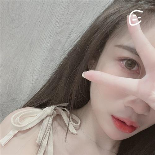 [ 璃茉♥ ] 介绍