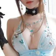 [ 男人尤物 ] 介绍