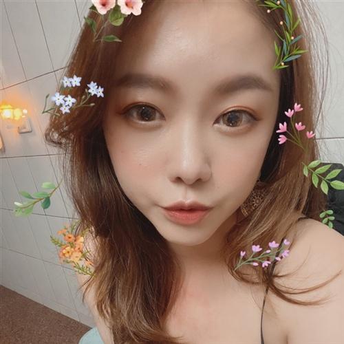 [ 艾娃~♥ ] 介绍