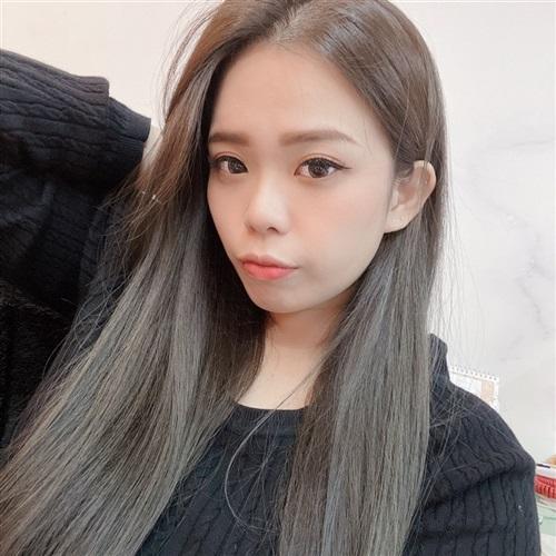 Dear棠