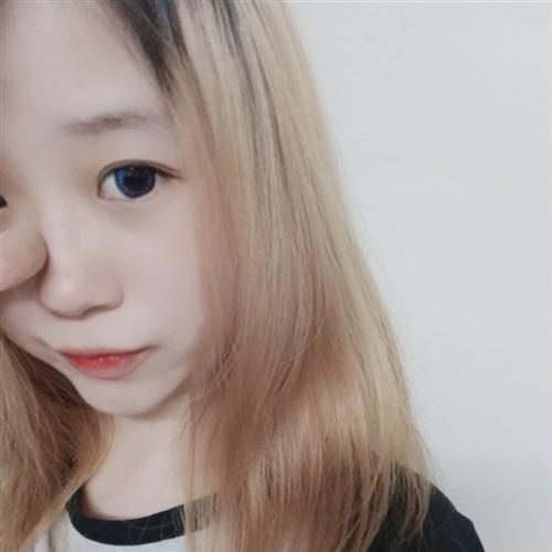[ 婕妤♥ ] 介紹