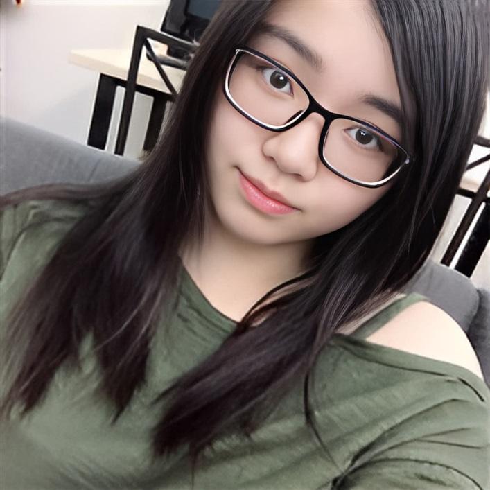 [ 薇楓♥ ] 介紹
