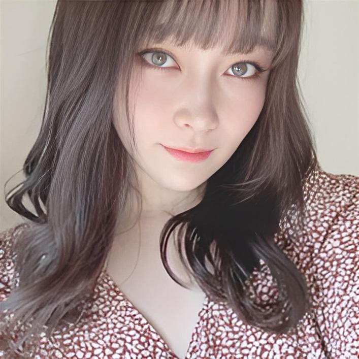 [ 甜心格格 ] 介紹
