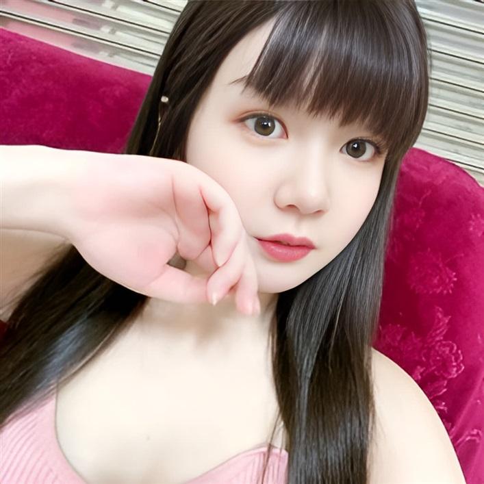 [ 朵莉兒♥ ] 介紹