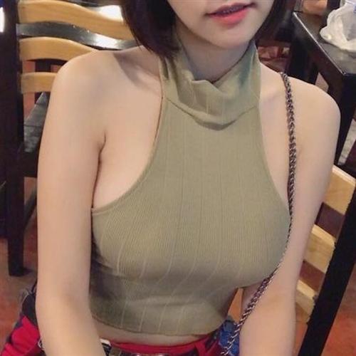 [ 梓綺 ] 介紹