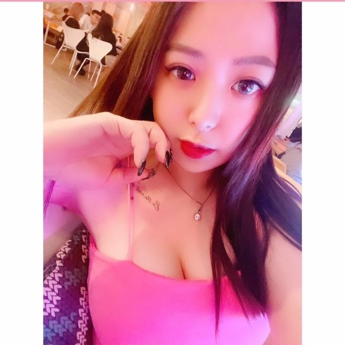 [ 小公主♥ ] 介紹