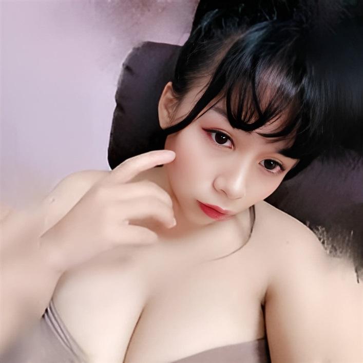 [ 夜店女王♥ ] 介绍