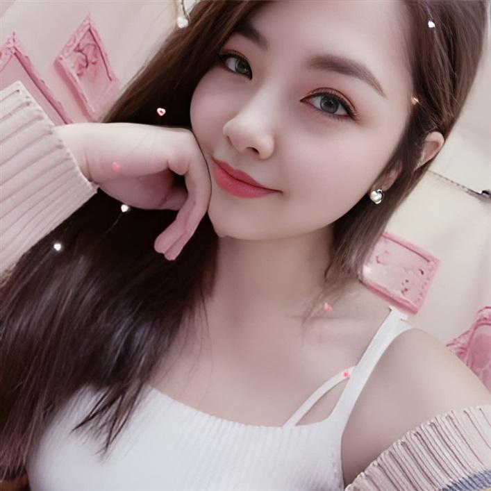[ 克蘿伊♥ ] 介绍