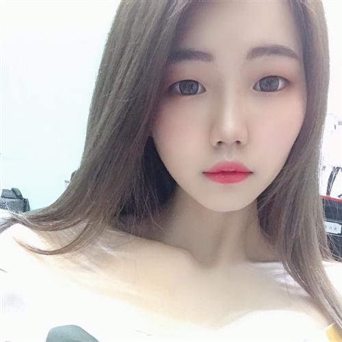 [ 滿天星♥ ] 介紹