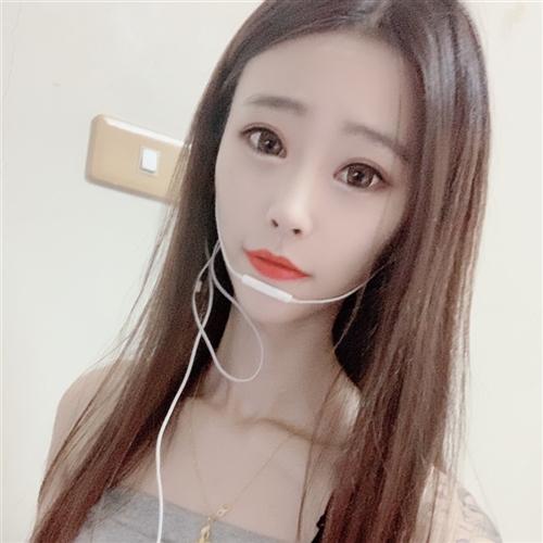 [ 小婕熙 ] 介紹