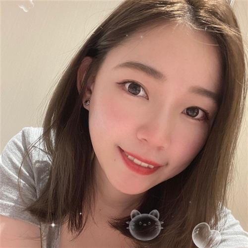[ 溫妮白 ] 介紹