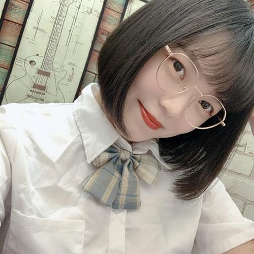 [ 郁心 ] 介绍