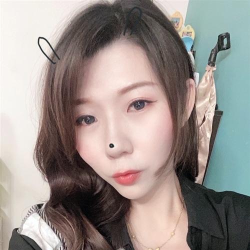 [ 小靈狐 ] 介紹