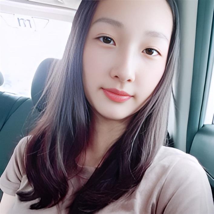 [ 安薰♥ ] 介紹