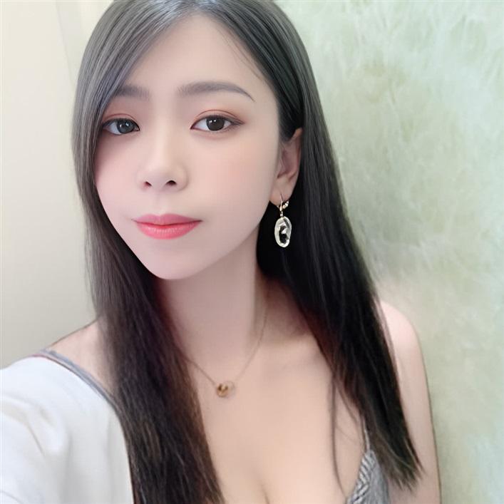 [ ♥夏依 ] 介绍