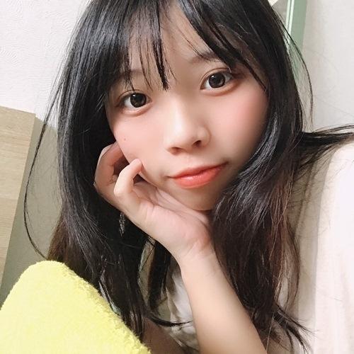 [ ♥妮娜♥ ] 介绍