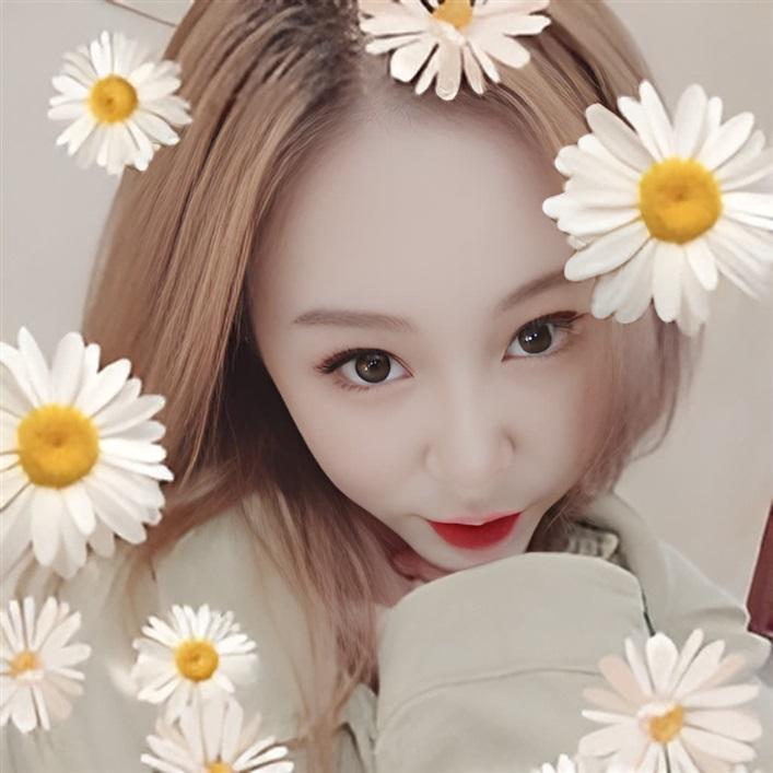 [ 清雅☆╮ ] 介紹