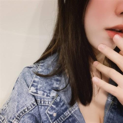 [ 小土匪❤ ] 介紹