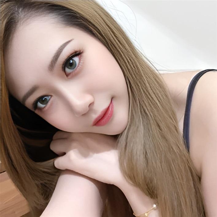 [ 希兒♥ ] 介绍