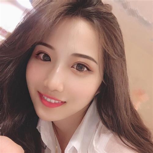 [ Iv♥ ] 介紹