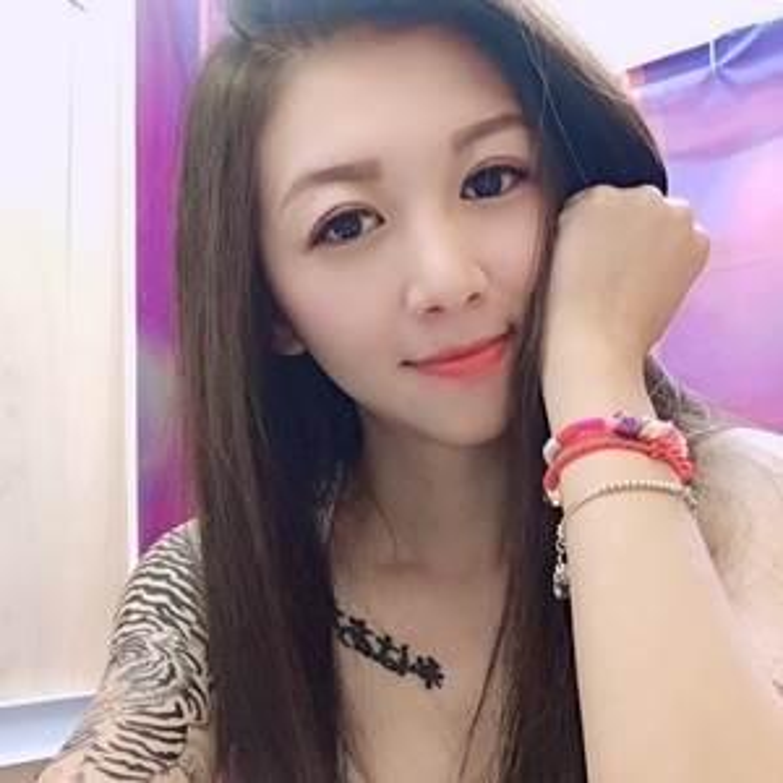 [ 雨潼 💕 ] 介绍