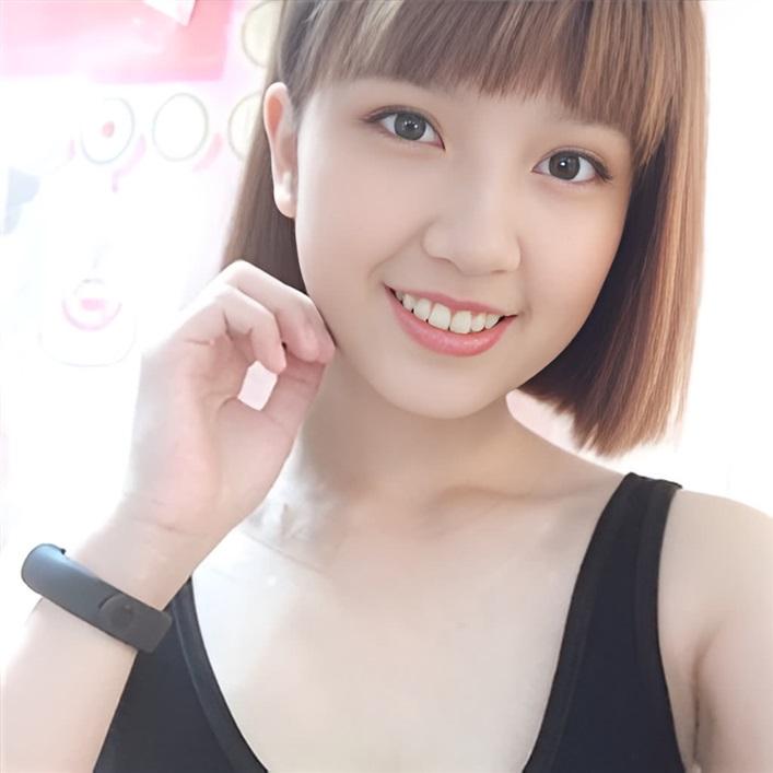 [ ♥薇薇 ] 介紹