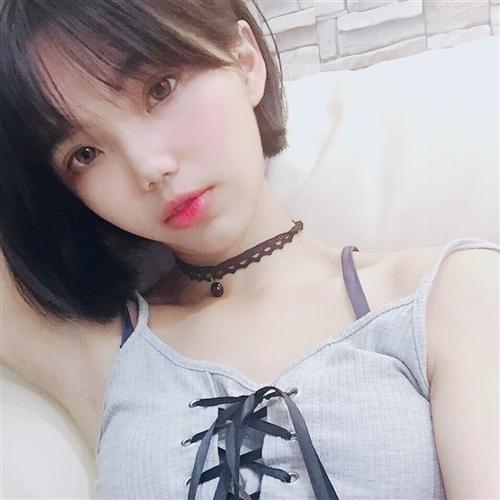 [ 婕依♥️ ] 介绍