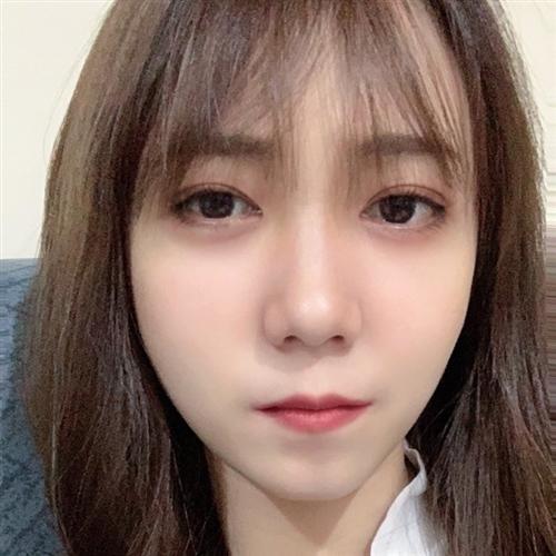 [ 芷茵♥ ] 介紹