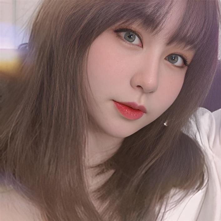 [ 沐萱 ] 介紹
