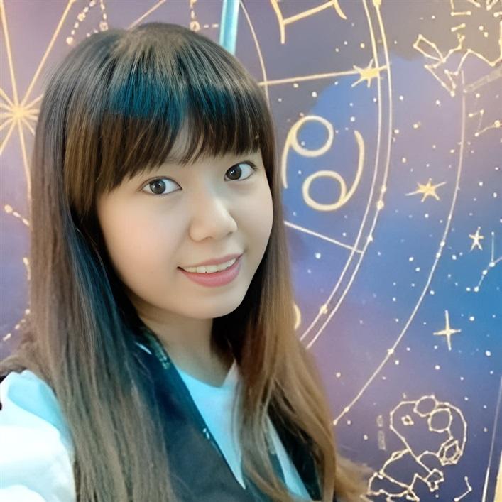 [ Mina ♡ ] 介绍