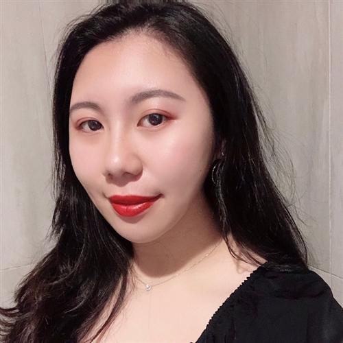 [ 可琳✤ ] 介紹