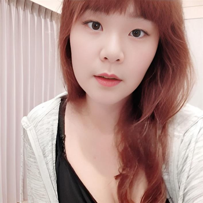 [ 達芬妮♥ ] 介紹