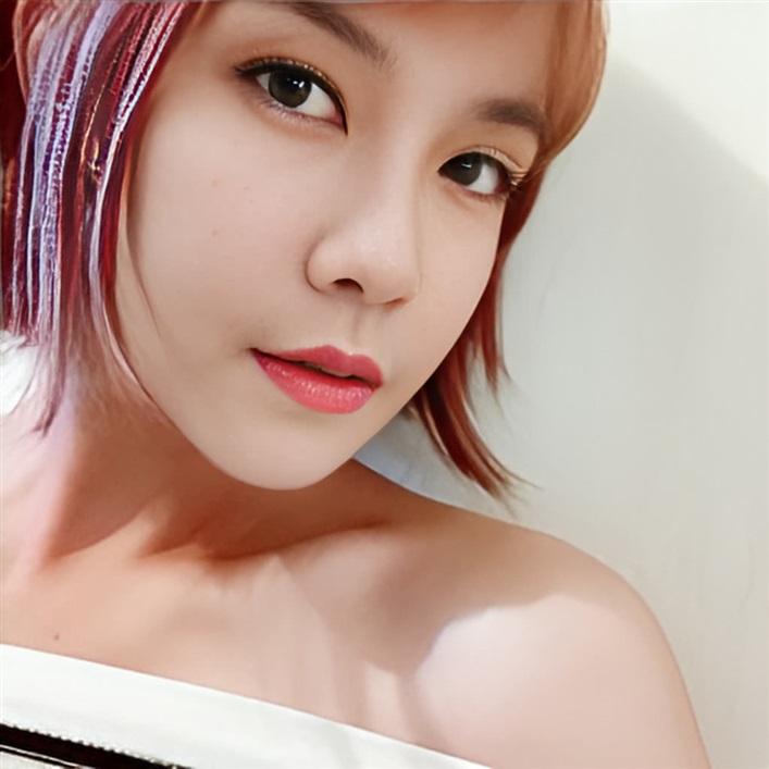 [ 黛晴 ] 介紹