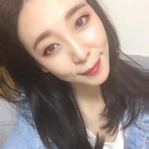 [ 舒妃✤ ] 介绍